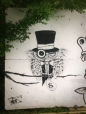 owl_cash_lukasl