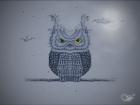 lukasl_owl