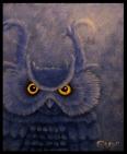 owl_acrylic_lukasl