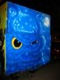 owl_truck_night