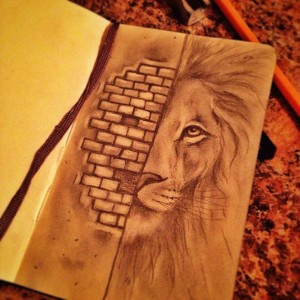 lion_bricks_lukasl