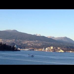 vancouver_takeoff_lukasl