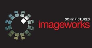 Imageworks_logomarktype