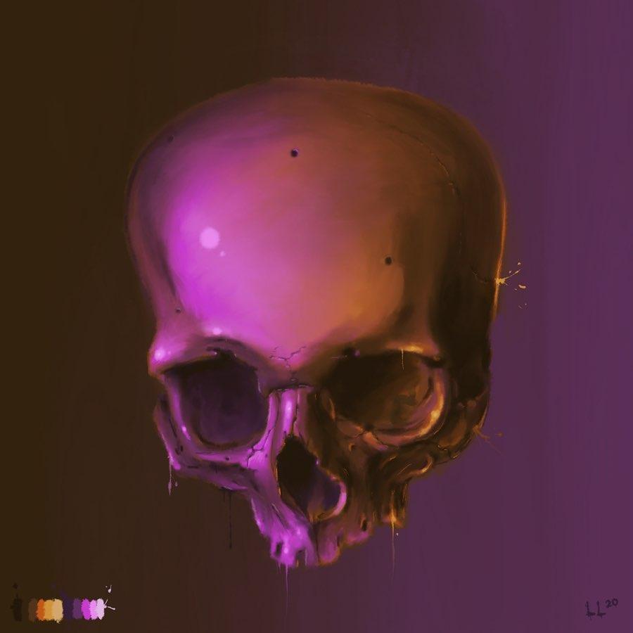 skull_digital_pink_lukasl